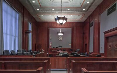 Divorce Cases Proceed In-Person or Virtually: There Are Pluses and Minuses to Both