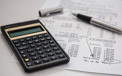 Planning for Divorce Means Understanding Finances
