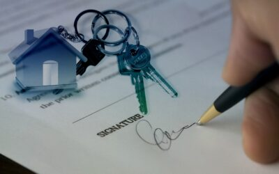 Which assets are considered marital property in a divorce?