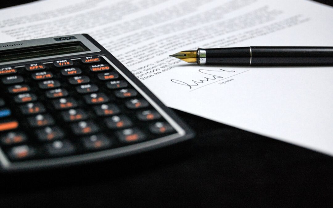 Financial FAQ: How much spousal support am I entitled to in my divorce?