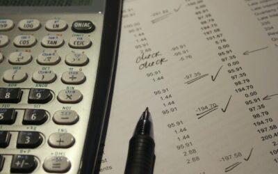 Financial FAQ: How do you find hidden assets in a divorce?