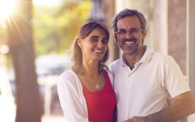 Gray Divorce: What Financial Planners Should Know